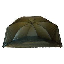 Rod Hutchinson Enduro Big Six O Brolly NEW Carp Fishing Umbrella *SALE*