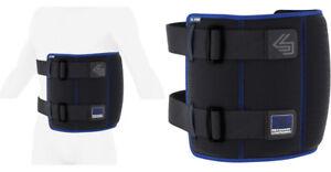 Shock Doctor Ghiaccio Compressione Freddo Terapia Wrap Hips Braccia Coste Leg L