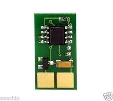 1 x Toner Reset Chip for  Lexmark T640  T642  T644 Printer Series   21K