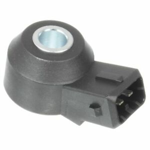 HOLSTEIN 2KNC0130 Ignition Knock (Detonation) Sensor