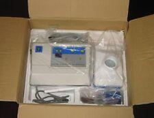 1 Digital Dental Imaging Portable Mobile X-Ray Unit Machine  Equipment BLX-5 LI2