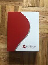 Hollister Flange 14204, 5 Flanges Per Box Colostomy