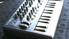Arturia Microbrute Analog Synthesizer, Barely-Used
