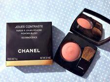 Chanel Joues Contraste Powder Blush 160 Innocence