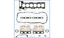 Cylinder Head Gasket Set BMW X5i 24V 3.0 231 306S3 (9/2002-)