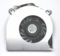 Dell Latitude E6400 E6400 E6400 Compatible Laptop Fan