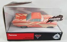 New Disney Store Ramone Cars 3 Chaser Series Collectible Diecast 1:43 Scale
