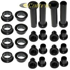 REAR CONTROL ARM BUSHING KIT Fits POLARIS SPORTSMAN 500 HO EFI 2006 2008-2011