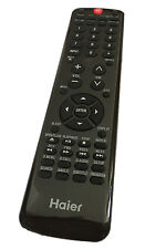New Remote Control HTR-D10 for Haier HTRD10 LCD TV DVD HLC32K2A HLC32R1A