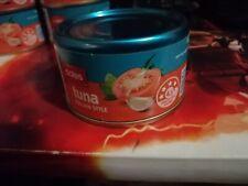1 can of Coles Italian Style Tuna 95g