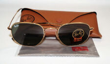 7fd8e01d81 Ray-Ban Ferrari Sunglasses for Men