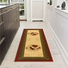 kitchen floor runners products for sale | eBay