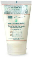 Nail & Cuticle Care, Earth Therapeutics, 4 oz