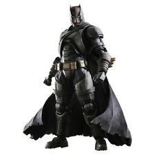 "Dawn of Justice - Armored Batman 10"" Play Arts Kai Action Figure"