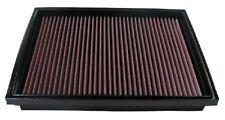 K&N Hi-Flow Performance Air Filter 33-2759