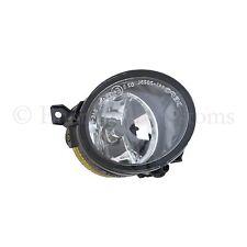 VOLKSWAGEN AMAROK 2010-> FRONT FOG LIGHT LAMP DRIVERS SIDE O/S