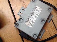 MERCEDES Benz Bluetooth ECU Interface Control a1729009302 HARMAN BECKER