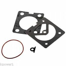 [PORT] [D30139] Porter Cable Air Compressor Replacement GRAPHITE GASKET Kit