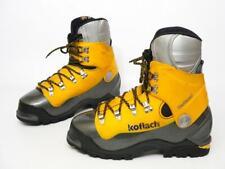 Koflach Artic Vertecal Mountaineering Ice Climbing Crampon Comp Boots Men Us 10