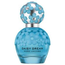Marc Jacobs Daisy Dream Forever Eau de Parfum 50 ml vapo