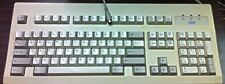 IBM Model A PS/2 Keyboard !!Tested Working!!