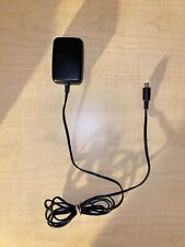 Original OEM Blackberry PSM04A-050RIMC AC Home Travel Charger