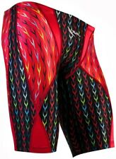 Rally Jammer CSMH255 Red KR Size 95 US Size 30