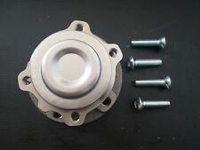 FOR BMW 5 6 SERIES F10 F11 F12 M5 M6 OE QUALITY FRONT WHEEL BEARING HUB ASSEMBLY