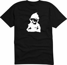 T- Shirt Damen oder Herren S-XXL - DE-6207 - beby on bord
