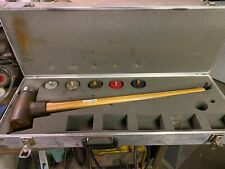 Pcb Force Hammer