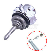 Dental Torque Head Turbine Cartridge for NSK PANA MAX High Speed Handpiece