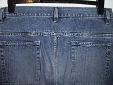Diesel ravix bootcut jeans wash 00773 W33(32) L32 a3797