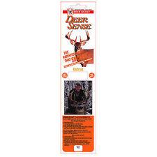 Deer Quest Deer Sense Golden Estrus 6 Sticks