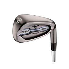 Mizuno Store Line Grade Regular Flex Golf Clubs