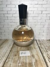 Rock N Rose Valentino Eau De Parfum 1.6oz No Box Discontinued 98% Full