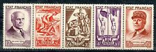 PROMOTION / STAMP / TIMBRE FRANCE NEUF  N°580A ** COTE 155 EUROS