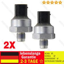 2x Für BMW E61 E46 Bremsdruck Bremse ABS Drucksensor 34521164458 DE