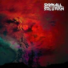 Skymall Solution - great Italian post metal for Tool fans