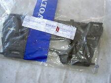 VOLVO S40 V40 BUMPER SUPPORT FRONT LEFT 30800910 GENUINE 1.6 - 2.0LITRE MODELS