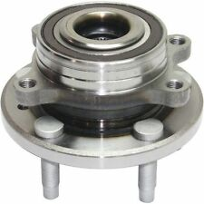 New Front LH=RH Side Wheel Hub for Ford Flex 2009-2015