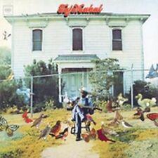 Blues Mono Vinyl Records