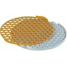 griglia tagliapasta per crostata dia.30 delicia tescoma