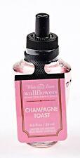 *White Barn Wallflower Home Fragrance Refill - Champagne Toast