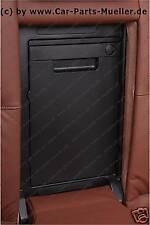 3er BMW E90 M PAKET M3 SKISACK SKI BAG CASSETTE SKIBAG