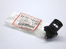 """Kubota """"D Series"""" Strimmer Throttle Valve - 8813410400"""