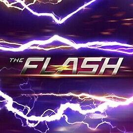 The Flash Deals