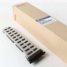 Genuine Hyundai Gas Pedal for Elantra M/T  2011-2014 32730-2P120 *SHIP FAST*