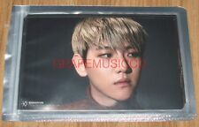 EXO SING FOR YOU SMTOWN COEX Artium SUM OFFICIAL GOODS 4X6 9 PHOTO SET SEALED