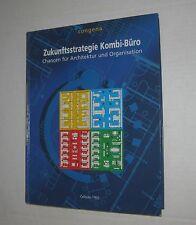 Architekturbücher über Planung