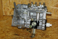 Einspritzpumpe Mercedes 408,508,608,708 Unimog  3,8L PES4A90D410RS2294 OM314 NEU